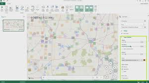 Fpl Maps 3d Maps In Excel 2016 Howtech