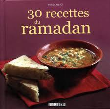 cuisine maghrebine 30 recettes du ramadan latte