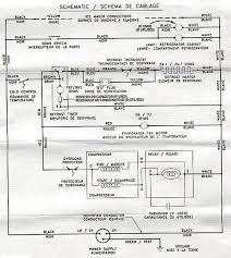 wiring diagram for a whirlpool refrigerator model etchkxkb00