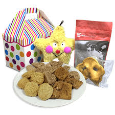 dog gift baskets dog gift basket