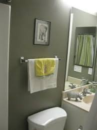 behr bathroom paint color ideas 293 best behr paints images on behr paint behr