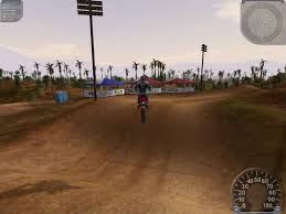motocross madness 4 team fng friday night gamers motocross madness 2