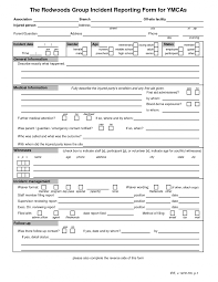 police incident report form nomadconvoyco certificate template ms word