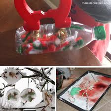 Decoration For Christmas In Preschool by 20 Christmas Science Experiments For Preschoolers