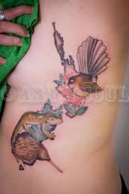 fb only in new zealand footrot flats tattoo ches n dale good
