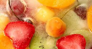 fruit treats best frozen fruit treats for summer