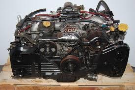 subaru forester boxer engine subaru forester boxer engine youtube subaru engine problems and