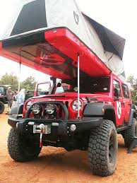 jeep safari truck official expo easter jeep safari thread page 3 expedition