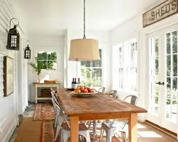 Houzz Dining Rooms by Sunroom Dining Room Best Sunroom Dining Design Ideas Remodel