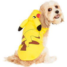 halloween spirit balls dog costumes dog halloween costumes entirely pets