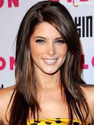 10 Best Ashley Greene Images On Pinterest Hair Dos Hairdos And