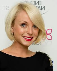 one easy trick for cute short hairstyles exposed hairstyleceleb com