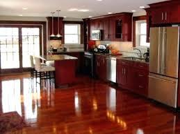 u shaped kitchen layout with island l shaped kitchen designs with island l shaped kitchen layout island