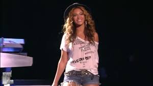 Beyonce Coachella by Beyonce Forever Young Ft Jay Z Live At Coachella Festival Youtube