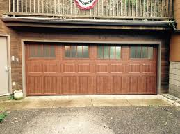 Lowes Moreno Valley by Garage Doors Garage Door Replacement Overhead Costgarage