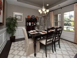 Ryland Homes Orlando Floor Plan The 25 Best Ryland Homes Ideas On Pinterest Single Family