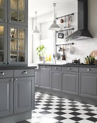ikea küche grau ikea österreich inspiration küche front lidingö griff fåglavik
