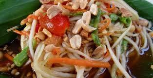 cuisine recipes laos recipes cuisine recipes