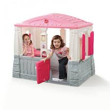 Step 2 Nice And Tidy Cottage by Step2 Neat U0026 Tidy Cottage Pink Www Littlebaby Com Sg U2013 Little Baby
