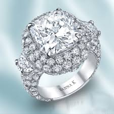 10 karat diamond ring stylish 10 carrot diamond rings 10 carat diamond ring eclxcpp