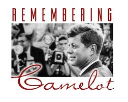 kennedy camelot remembering camelot san marcos texas convention and visitor bureau