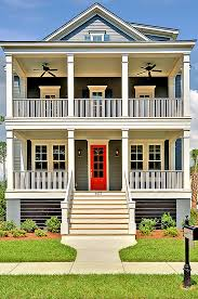 house plans with front and back porches fulfill your of a stacked front porch home