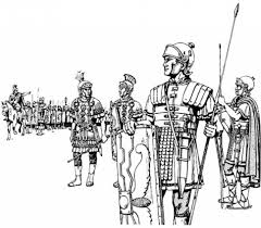 roman gladiators coloring pages tags roman coloring pages roman