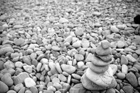 Cheap Home Decor Catalogs Online Rocks And Minerals Pictures Free Photographs Photos Public Domain