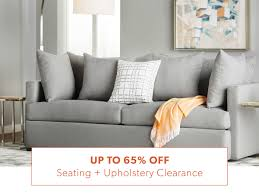 clearance sofa beds wayfair clearance sofas beds more go milled