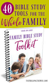 best 25 family bible study ideas on pinterest bible study for