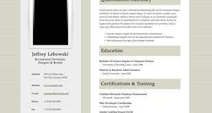 cv styles examples resume best resume template doc with 85 awesome best resume
