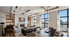 home design district nyc 240 park avenue south 16pha flatiron district new york