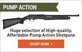best firearm black friday deals discount shotguns for sale hunting shotguns tactical shotguns