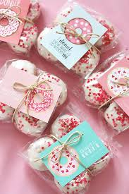 Good Decorations For Valentine S Day by 436 Best Valentine U0027s Day Crafts U0026 Gifts Images On Pinterest