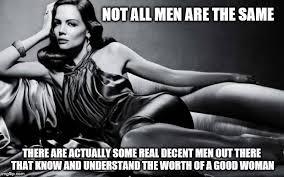 Real Women Meme - woman meme generator imgflip