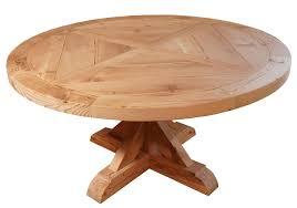 Best 25 Farmhouse Table Plans by Table Pretty Best 25 Round Farmhouse Table Ideas On Pinterest