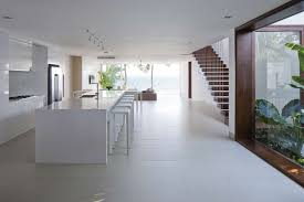 kitchen room contemporary kitchen design small kitchen layouts