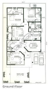 6 bedroom house floor plans bold design 6 bedroom house plans pakistan 7 marla on modern decor