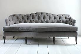 Velvet Tufted Loveseat Tufted Leather Sofa And Loveseat Grey Sleeper Walmart 3160