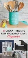 best 25 first college apartment ideas on pinterest college