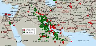 middle east earthquake zone map geo expro how much in the middle east