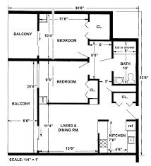 jerry seinfeld apartment floorplan by nikneuk dhsse surripui net