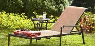 garden furniture kits patio bench kits 4 x 12 raised garden bed