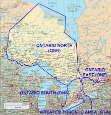 Map Of Canada Cities And Provinces by Soldiers Of Odin Europe U0027s Notorious Anti Immigration Group