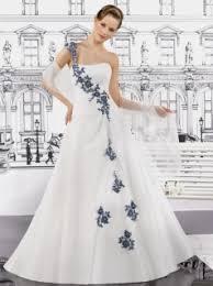 brautkleid mieten hochzeitskleid mieten modische kleider in der welt beliebt