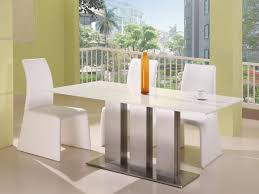 Kitchen Table Marble Top by Kitchen Marble Kitchen Table And 10 Stylish Ideas White Marble