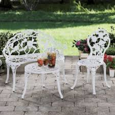 102 best outdoor furniture comfort images on pinterest home