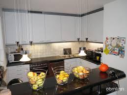 küche mit folie bekleben haus renovierung mit modernem innenarchitektur schönes holz