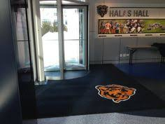 Commercial Grade Rugs Buy Chicago Bears Logo Rugs Online Rug Rats Logo Rugs