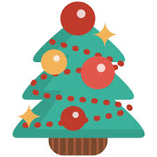 christmas tree free to use clip art 2 cliparting com